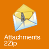 Attachments2Zip