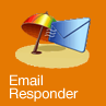 Email responder