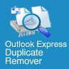 Outlook Express Duplicate Remover