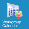Workgroup Calendar