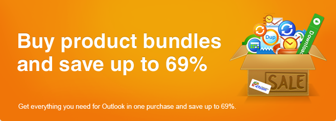 Achetez nos produits par lot et économisez jusqu